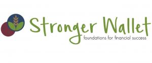 Stronger_Wallet_header